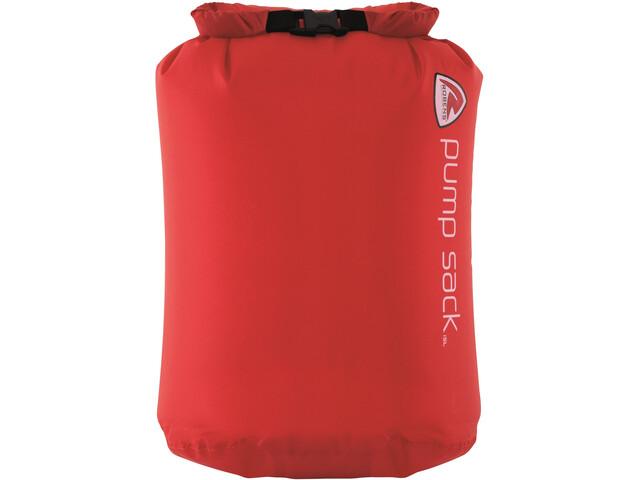 Robens Pompa 15l, rosso